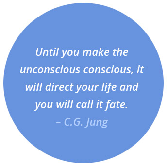 quote-jung